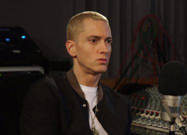 FHM-Eminem