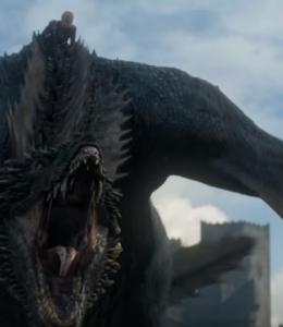 FHM-Game of Thrones episode 5