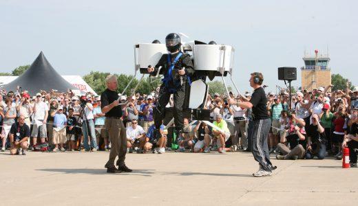 FHM-Jetpack