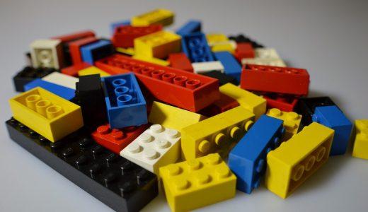 FHM-LEGO Star Wars