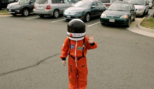 FHM-NASA