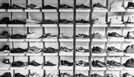 FHM-Sneakers