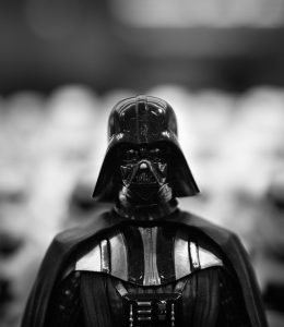 FHM-Star Wars
