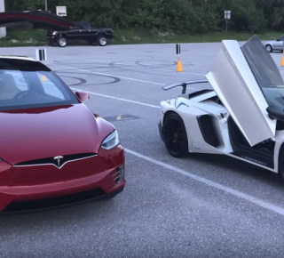 FHM-Tesla Lambo