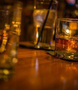 FHM-Whiskey