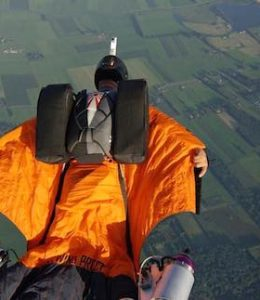 FHM-Wingsuit