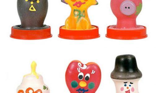 FHM-a96862_a533_8-wacky-rubber