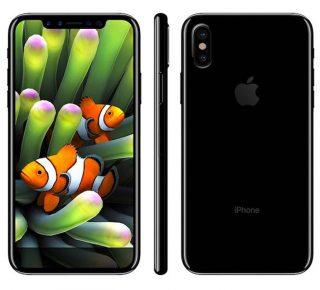 FHM-iPhone 8