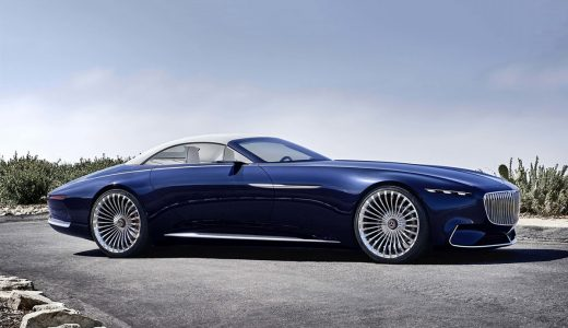 FHM-mercedes-maybach-6-cabriolet