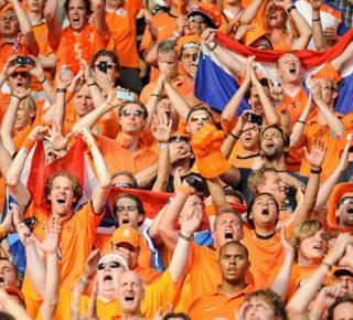 FHM-Eredivisie Archief