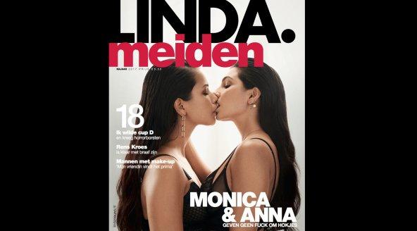anna_nooshin_monica geuze_cover