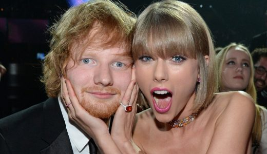 FHM Ed Sheeran effect