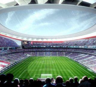 stadion-atletico-madrid
