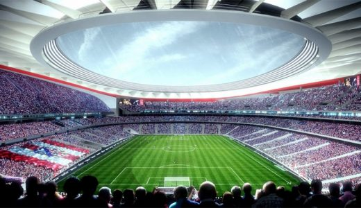 stadion-atletico-madrid
