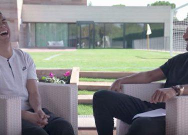Cristiano-Ronaldo-Rio-Ferdinand