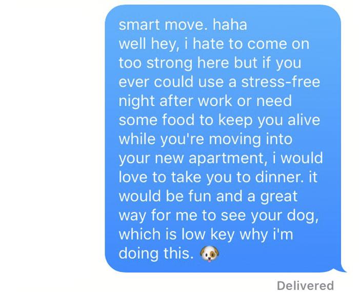 20 vragen die ik kan vragen een vent im dating