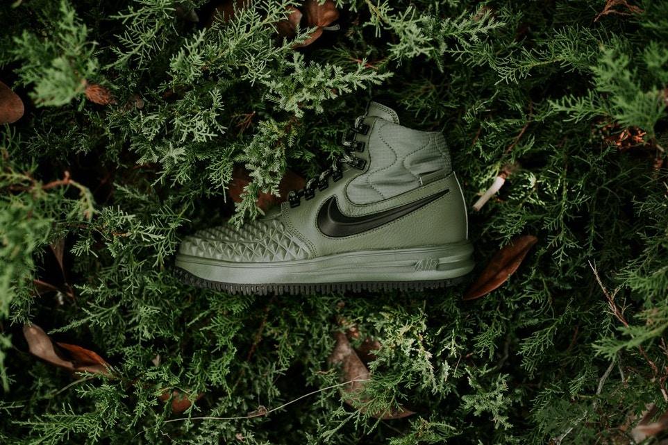 5 dikke Nikes waar je de koude maanden mee kan shinen FHM