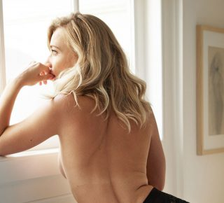 Jennifer Hoffman Esquire