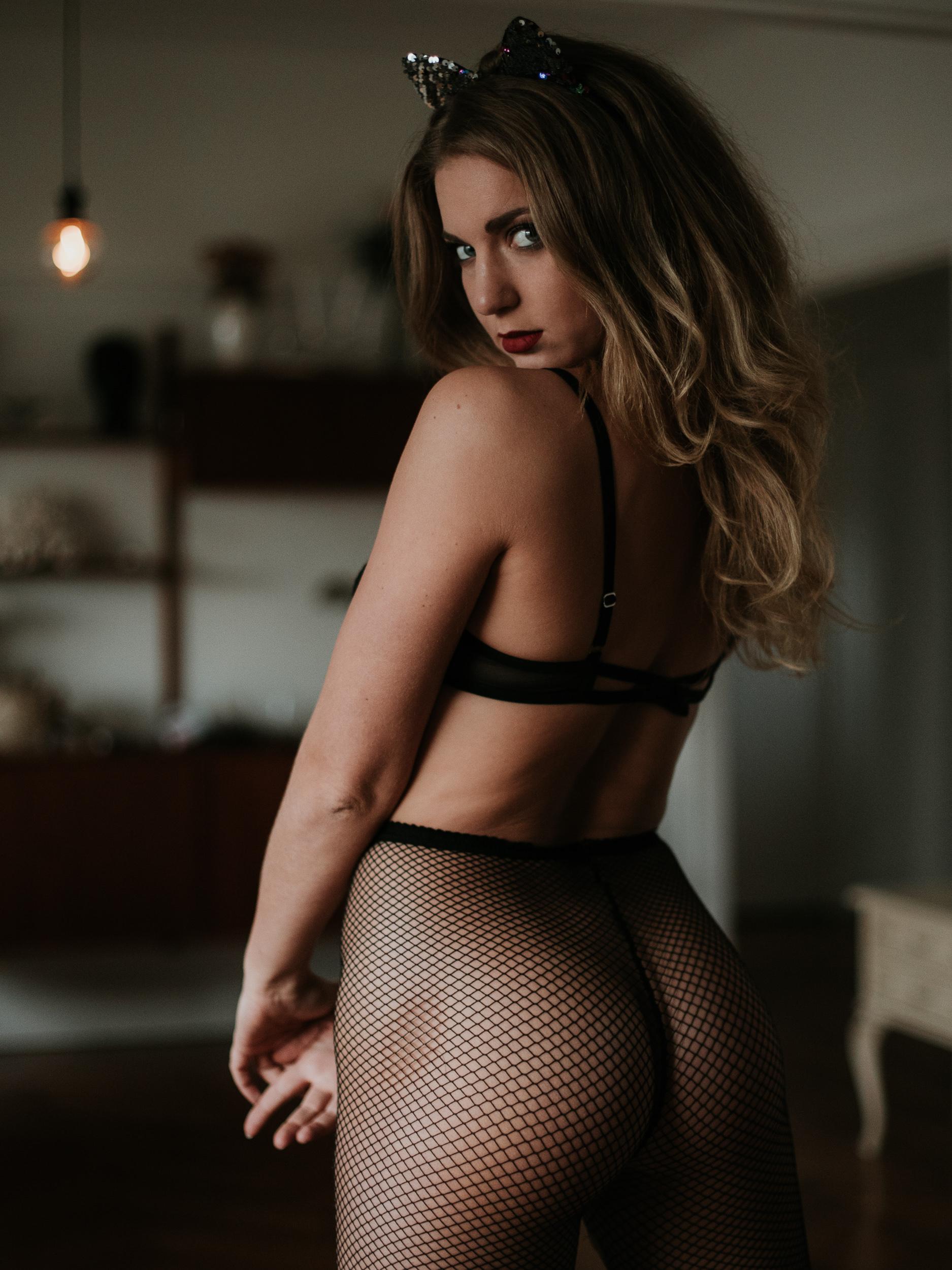 Nicola Michelle