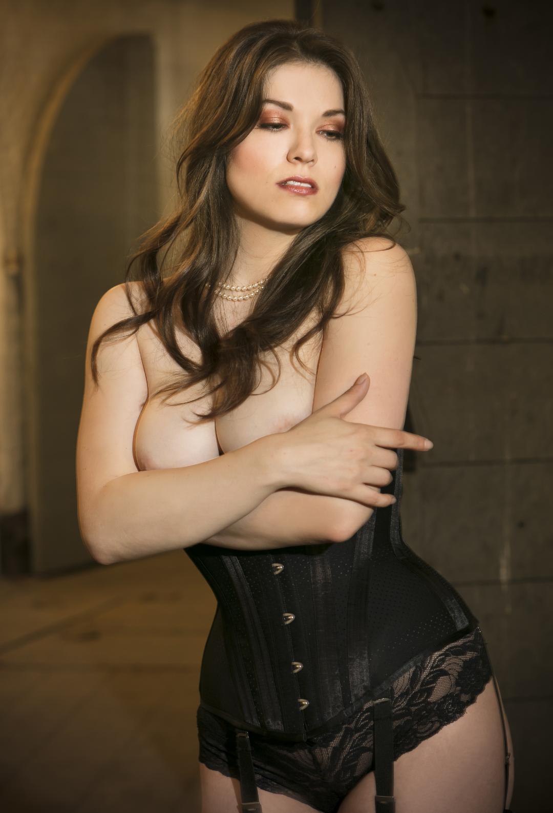 Jess Vens