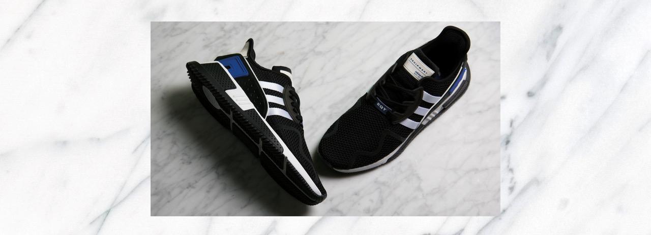 Bruut Sneakers