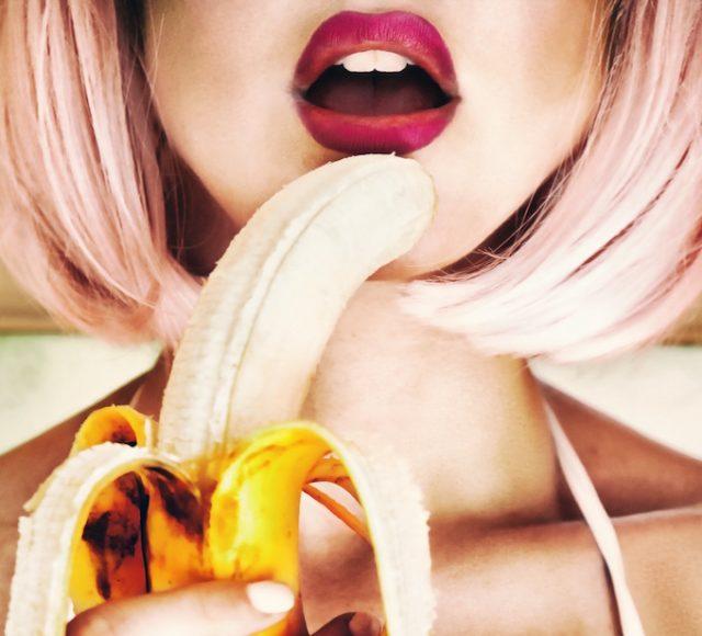 free pics of oral sex  215158