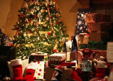 Willie.nl kerstcadeau