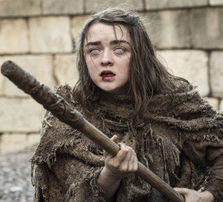 Game of Thrones releasedatum