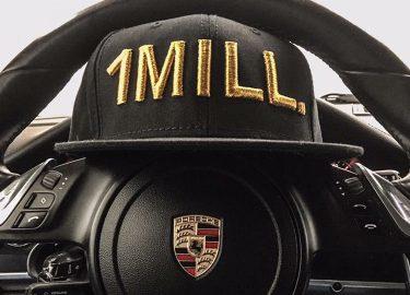 1MILL