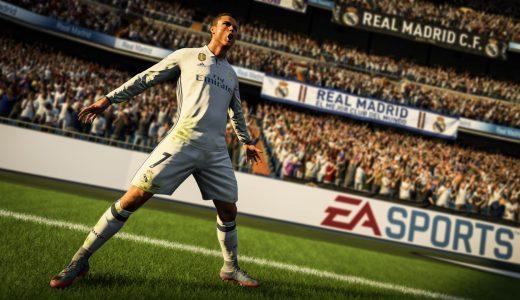 FIFA betaald krijgen