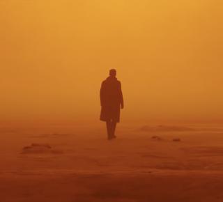 Oscars Best Cinematography