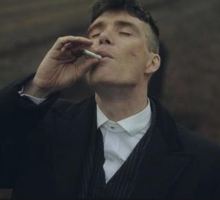 roken, drinken en snuiven acteurs in film