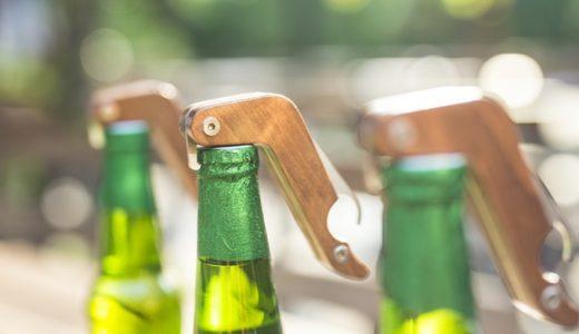 Bieropener
