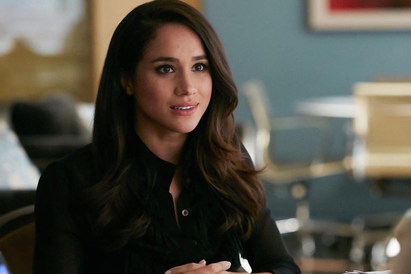 Fappening meghan markle Fappening Victims