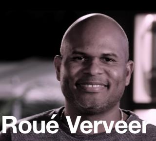 Roué Verveer