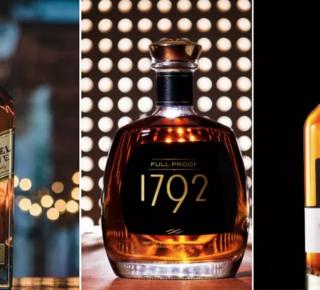 World Whisky Awards 2018