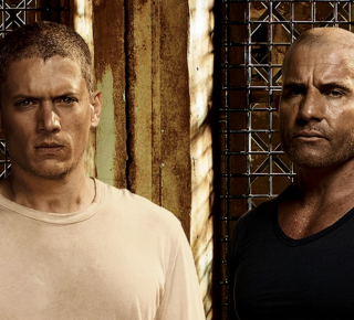 Prison Break seizoen 6
