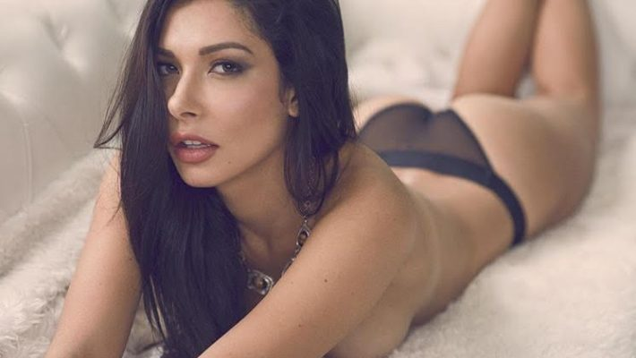 Katrina Kelly