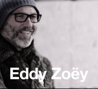 Eddy Zoey