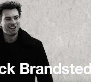 Rick Brandsteder