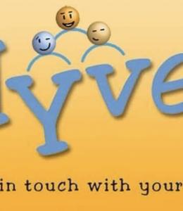 oude Hyves