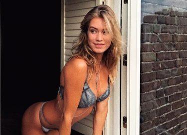 Mooiste modellen van Nederland
