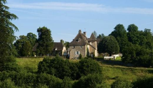 kasteel 12 euro te koop