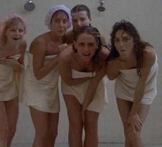 top 10 films die vooral over seks