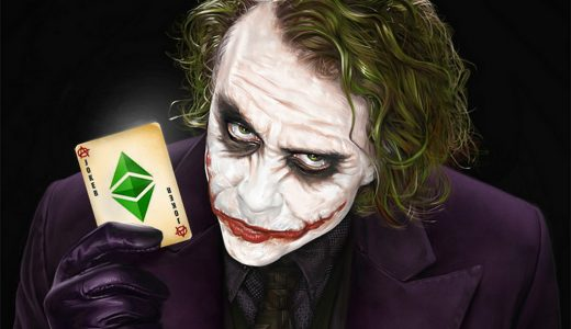 FHM-Joker Joaquin Phoenix