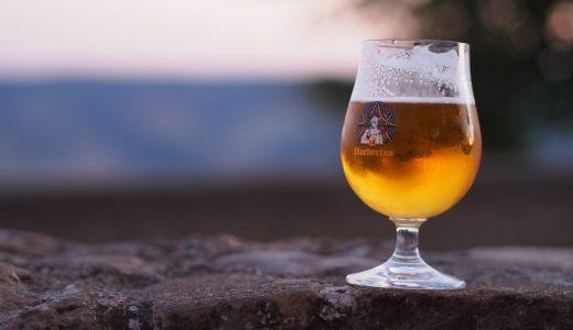 Vruchbaarder bier