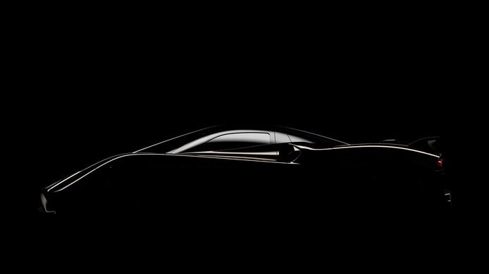 Binnenkort Is De Tuatara 2019 De Snelste Auto Ter Wereld Fhm