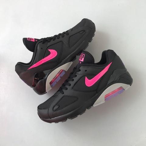 on sale 2861d 83197 5 kakelverse sneakers die een toevoeging zijn aan je garderobe - FHM
