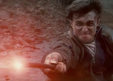 Harry Potter film muziek nummer filmmuziek episch filmnummers Hans Zimmer