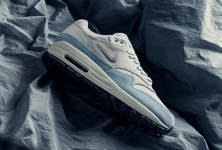 finest selection 4c92b 089be nike-air-max-1-sc-blauw.jpg